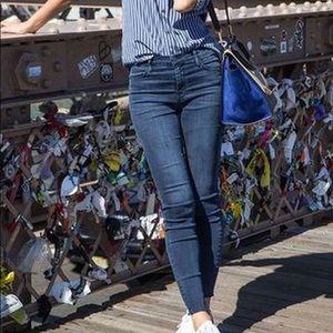 Seven brand jeans